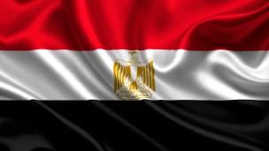 drapeau-egypte