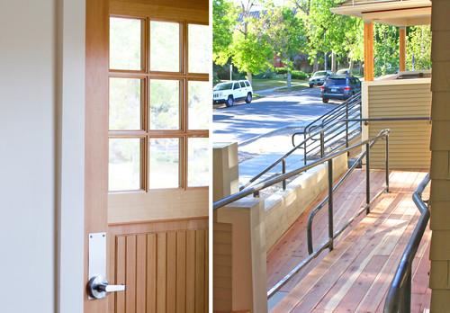 modern-entry (2)