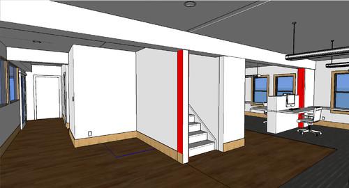 modern-rendering (2)