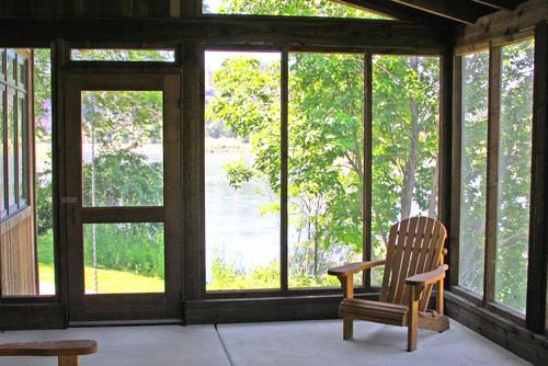 porch (3)
