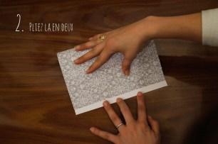 porte-cartes-origami-2