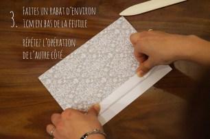 porte-cartes-origami-3