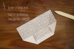 porte-cartes-origami-5