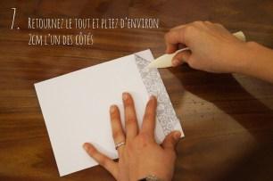 porte-cartes-origami-7