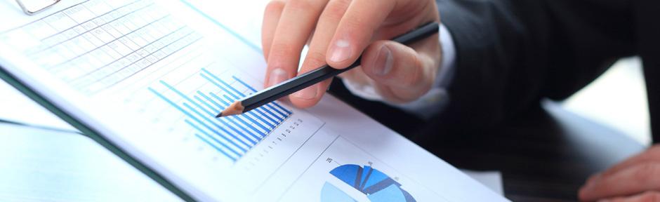 Banner-Website-Audit-Report