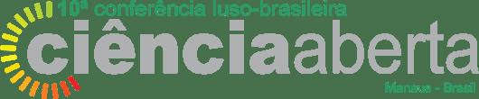 10ª Conferência Luso-Brasileira de Ciência Aberta
