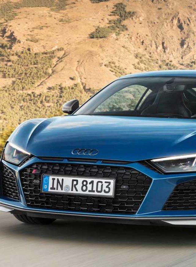 Importer une voiture en France: certificat de conformité européen