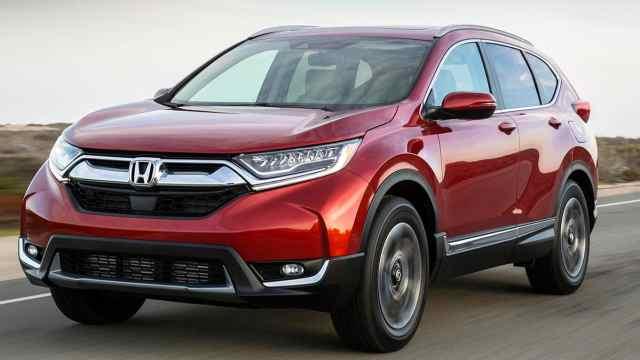 Qu'est-ce que le certificat de conformité Honda?
