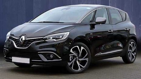 Qu'est-ce que le certificat de conformité Renault?