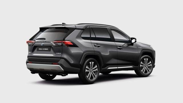 Qu'est-ce que le certificat de conformité Toyota?