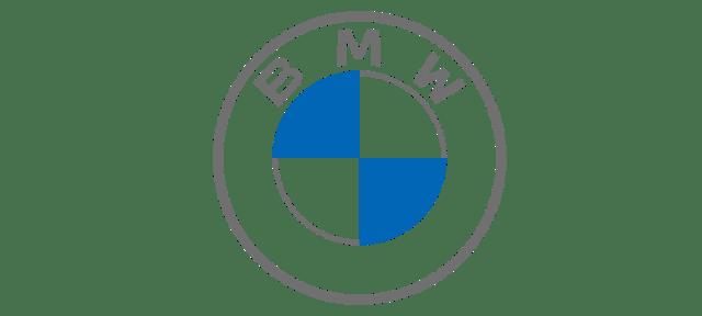 Certificat de Conformité Gratuit Bmw CoC