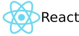 Reactコンポーネントのファンクショナルコンポーネントとは