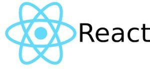 ReactのReact.Componentメソッド