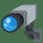 職場に監視カメラを設置することについて