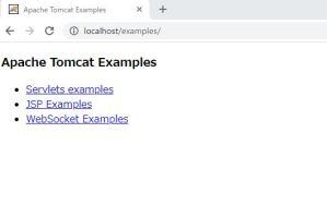 Dockerで別コンテナでApache+Tomcat連携する