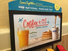 Ihop_NationalPancakeDay