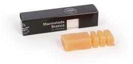 MarmeladaOdivelas1