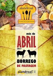 alandroalBorregoabril