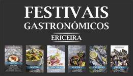 Ericeira-Festivais-gastronomicos