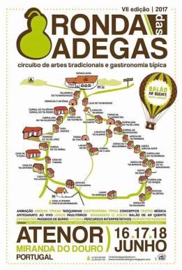 ronda_das_adegas_cartaz_1
