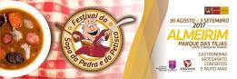 Festival da sopa da Pedra 17
