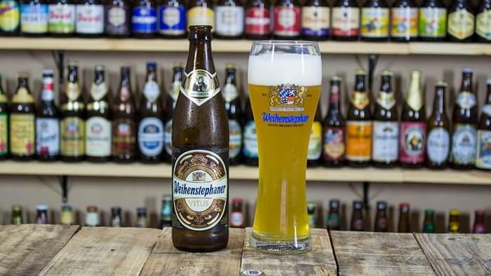 9-cervejas-alemas-que-voce-precisa-beber-weihenstephaner-vitus-77-abv