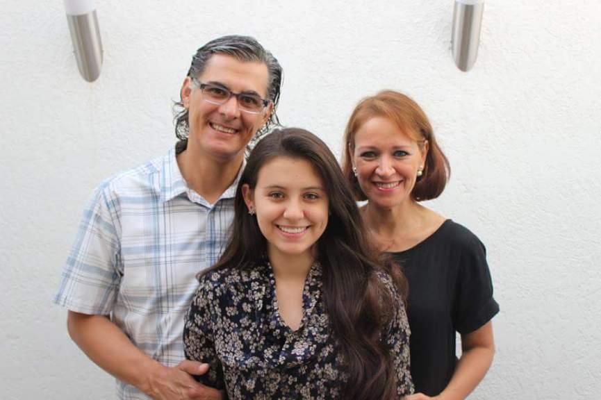 Familia Medina