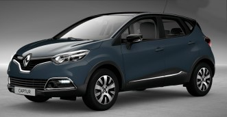 renault-captur-be-style-instanbul