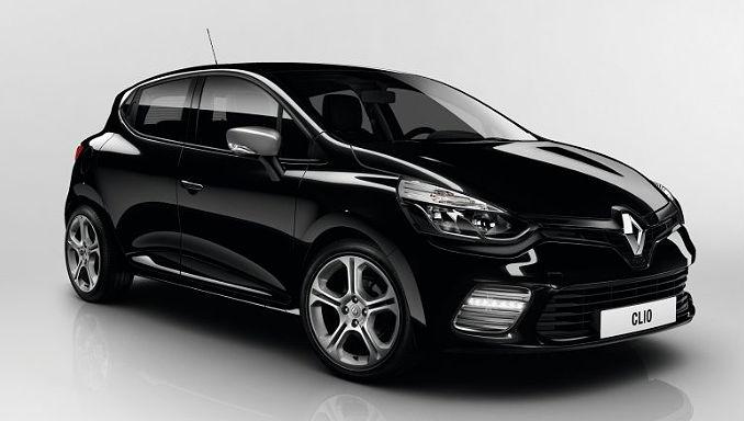 Renault Clio: Tutti i Modelli a Confronto