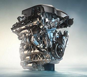 motori bmw serie 2 gran tourer