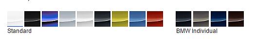 bmw-m4-colori