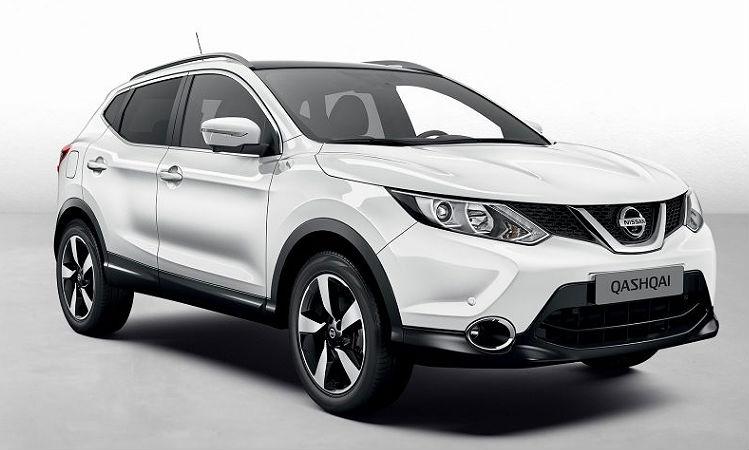 Ford kuga e nissan qashqai modelli e versioni a confronto - Uovo modello da stampare ...