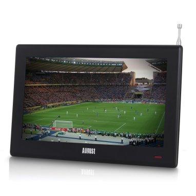 Accessori online: televisore portatile