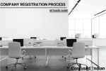 Company Registration Process | Detailed Guide