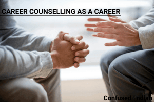 How To Become A Career Counsellor| Career In Counselling