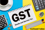 GST Registration For Freelancers | Detailed Guide