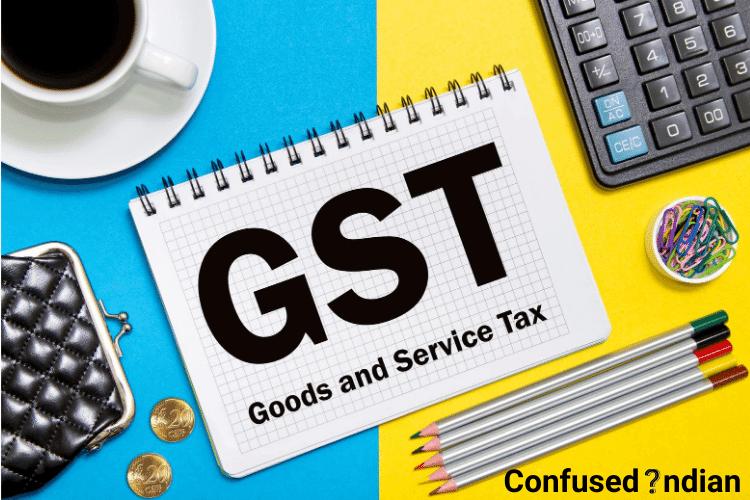 GST Registration For Freelancers | Detailed Guide
