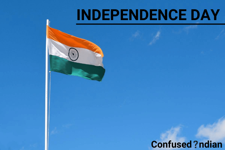 Independence Day: True Meaning Of Freedom