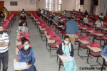 Bihar BEd CET Result 2020: How To Check The Result?