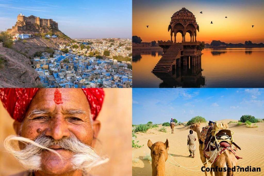 business ideas in Rajasthan