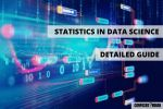 Statistics in Data Science