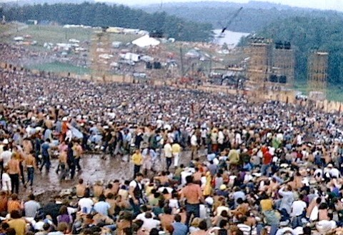 Woodstock_redmond_stage.JPG