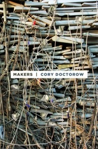 makers-doctorow-tor-197x300.jpg