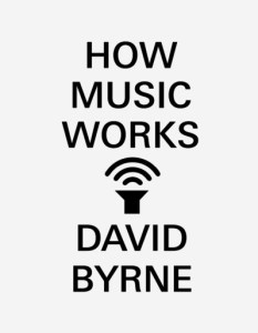 HowMusicWorks_hires2