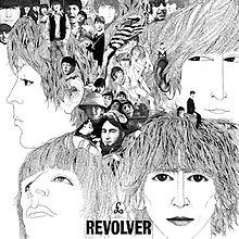 220px-Revolver