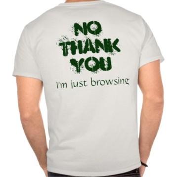 shopping_t_shirt_im_just_browsing-r6f70f2ff598d4782942287db9d33bb1f_8045v_512