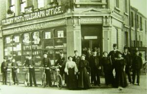 the_tilbury_post__telegraph_office_1890_mid