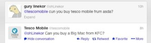 psfk-tesco-mobile-tweets-3