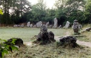 Rollright_Stones_(96100107)