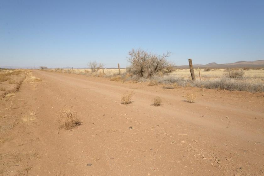 west-texas_74.jpg